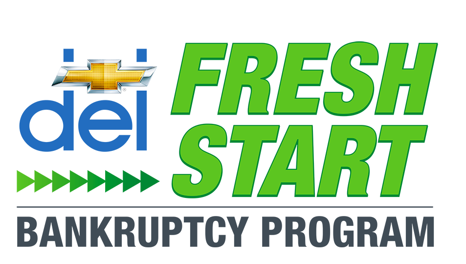 Fresh Start Bankruptcy Program